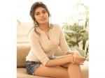 Rajasekhar S Daughter Shivani Car Accident