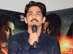 Siddharth Praises Telugu Audience Making Gruham Super Hit