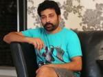 Bigg Boss Telugu Winner Sivabalaji Latest Interview