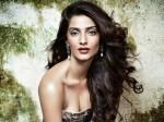 Sonam Kapoor Trolled For Bikini Photo Called Flat B Bless
