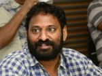 Srikanth Addala Confirms His Upcoming Movie Under Geetha Arts