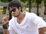 Sudheer Babu Reveals Five New Projects At One Go