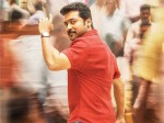 Suriya Enters Sankranti Movie Festival Race