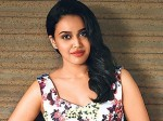 A Director Stalked Me Day On Film Sets Swara Bhaskar