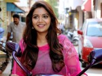 Colours Swathi Speaking About First Meet Krishna Vamshi