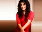 Taapsee Pannu On About Her Recognition