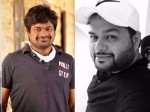 Thaman Always Blackmails The Directors At Cricket Ground