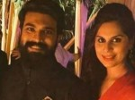 When I M Annoyed With Mr C I Look At This Adorable Pic Upasana