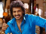 Actor Upendra Has Penned His Autobiography Named Don T Read This