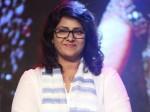 Vani Viswanath Responded On Lakshmis Veera Grantham Offer