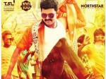 Adirindhi Movie Review Vijay Rocks Triple Roles