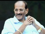 Star Writer Vijayendra Prasad On Movie Story