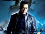 Kamal Haasan S Vishwaroopam 2 Team Gets Back On Sets