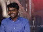 Court Issues Arrest Warrant Producer Miryala Ravinder Reddy