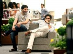 Trivikram Wants Mimic What Kabali Has Done The Air