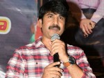 Srinivas Reddy S Wife Blessed With Baby Girl