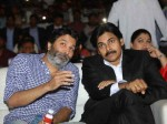 After Three Years Jalsa Release Then I Heard It Was Hit Say Pawan Kalyan
