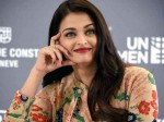 A Teenager Claims Aishwarya Rai As Her Mother