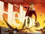 Hello Movie Twitter Review Hello Superb Movie
