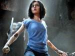 Alita Battle Angel Trailer Creating Waves Hollywood