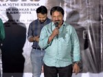 A M Rathnam About Oxygen Movie