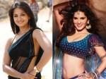 Sunny Leone Demanded Huge Fee Than Anushka Shetty