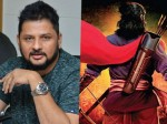 Surender Reddy On About Music Director Syeraa Narasimha Reddy