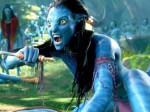 James Cameron Under Water Motion Capture Technology Avatar Sequel