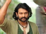 Prabhas Marriage Rumour Mega Daughter Interested On Baahubali
