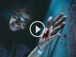 Uv Creations Released Anushka S Bhagmati Teaser
