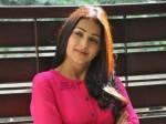 Bhumika Chawla As Naga Chaitanya S Sister In Savyasachi