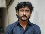 Jawaan Director Bvs Ravi Gets Emotional Over Piracy Mafia