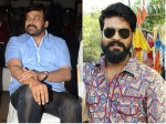 Is Rangasthalam Inspired From Chiranjeevi S Old Movie