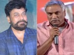 Tammareddy Bharadwaja Speaks His Mind About Dasari Narayana Rao