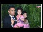 Virushka Marriage Reception At Mumbai