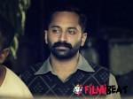 Malayalam Actor Fahadh Faasil Arrested Luxury Vehicle Tax Ev