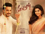 Hello Movie Review Vikram Kumar Another Magic Akhil