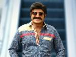 Jai Simha Shooting Finished Grand Release On Jan