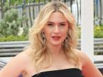 Kate Winslet Harvey Weinstein Was Horrible Deal