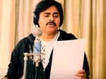 Agnyaathavaasi Song Kodakaa Koteswar Rao Released