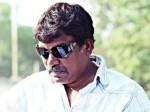 Krishna Vamsi Get Another Bumper Offer Mid Flops
