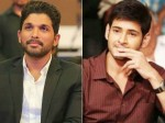 Effect Mahesh Babu Allu Arjun Movies From April