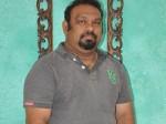 Film Critic Kathi Mahesh Comments On Jr Ntr Nani