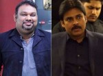 Kathi Mahesh Sensational Comments On Pawan Kalyan Latest Speech