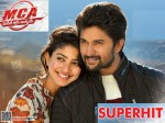 Mca Middle Class Abbayi 5 Days Box Office Collections