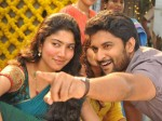 Mca Middle Class Abbayi 8 Days Box Office Collections