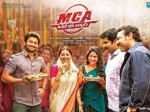 Mca Middle Class Abbayi Trailer