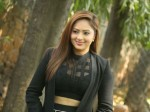 Nikesha Patel About Casting Couch Tollywood