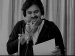 Kodakaa Koteswar Rao Song Teaser