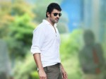 Marriage Update Family Has Shortlisted Slew Profiles Prabhas